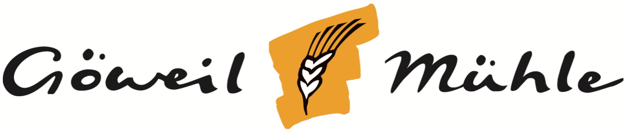 Göweil Mühle – Mischfutterwerk und Mühle - Oberösterreich | Ihr Fachmann für Geflügelfutter, Rinderfutter, Schweine-, Wildtierf-, Ziegen-,Schafe- und Lämmerfutter, Fisch-, Pferdefutter, Mehl, Mahl- und Futtergetreide